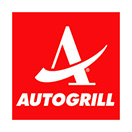 1autogrill